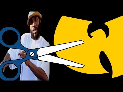 Wu-Tang Affiliate Cuts Off Penis, Jumps Off Balcony