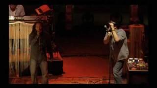 "download lagu ""No Woman, No Cry"" - Bob Marley & The gratis"