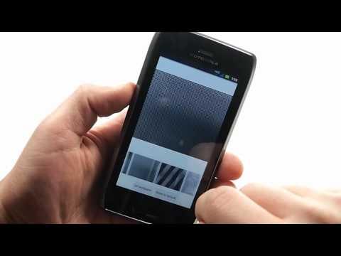 Motorola Droid 4 hands-on (12)