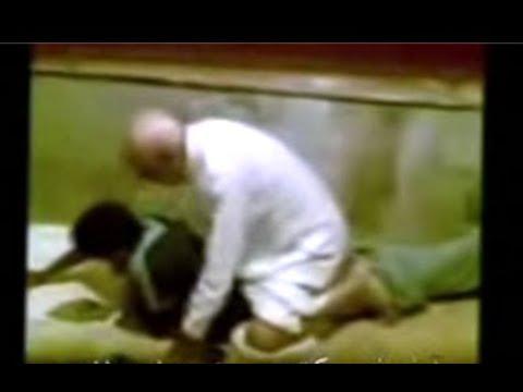 تجاوز امام مسجد بر کودک یازده ساله | Religious Scholar Rapes 11 Year-old Boy thumbnail