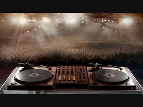 download lagu Jairo Rodríguez - Taking Me Hi - Lololo Remix gratis