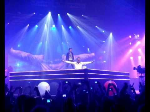 Armin van Buuren Ft. Roel van Velzen - Take Me Where I Wanna Go