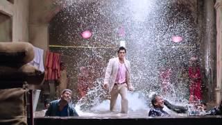 Most Welcome 2 Theatrical Trailer মোস্ট ওয়েলকাম ২ (Ananta Jalil & Barsha) Full HD Video