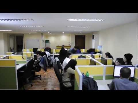 0 How AoV, A Philippines Outsourcing Company, Hires Skilled Workers
