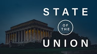 BLAZETV | STATE OF THE UNION LIVESTREAM | Hosted by Eric Bolling