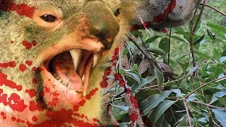 10 FAMOUS AUSTRALIAN CRYPTIDS