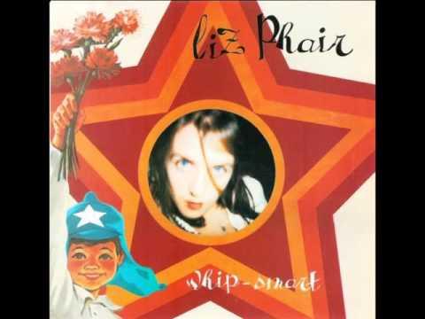 Phair Liz - Whip Smart