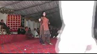 piplan di chan ve By Roshni haq nawaz marriage