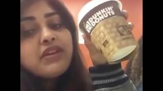 Download Bangladeshi Hot Sexy Girl Johora Hossain Live Video Chat from America 3Gp Mp4