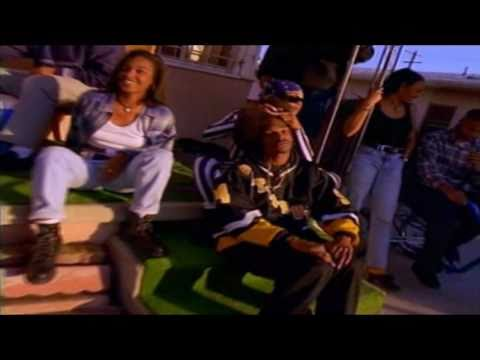Snoop Dogg And The Gourds-gin And Juice Country Style.mp4 video