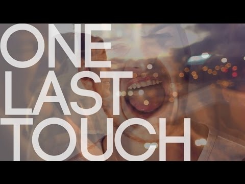 One last Touch - LONG WAY HOME (Official Video)