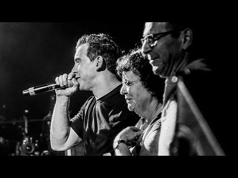 Hardwell - Retrograde (Official Music Video)