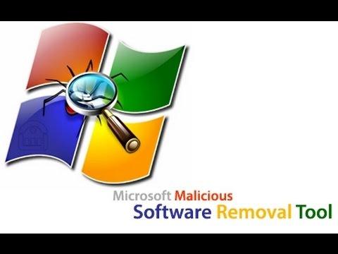Видео как проверить компьютер на вредоносные программы