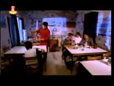 Nepali Movie - Hami Teen Bhai - Part 1 video