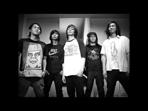 Chicosci - Anything For Two