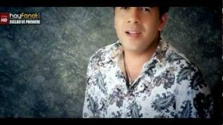 Saro - Mi Gna // Armenian Pop // HF Exclusive Premiere //  Full HD