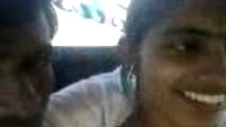 Bengoli Bhabi sex