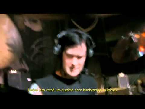 Avenged Sevenfold Almost Easy Live LBC - Legendado HD