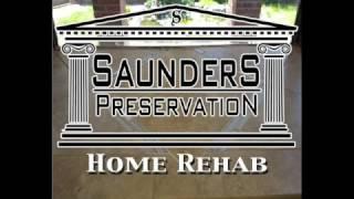 House Rehab Ep  1
