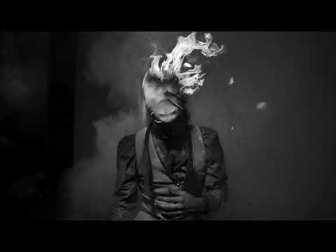 Thomas Schumacher - Reversal Original Mix