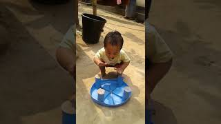 Funny Clips Videos |Comedy Funny Video |All In One Tv bd