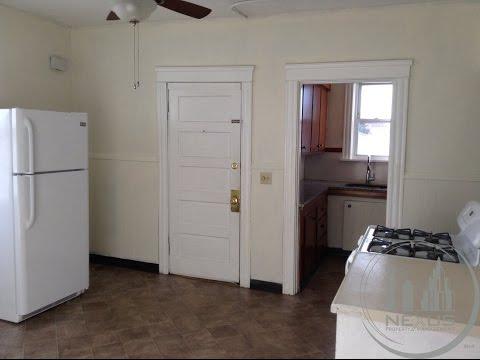 Nexus Property Management [70 Florida Ave, Cranston, RI 02920]