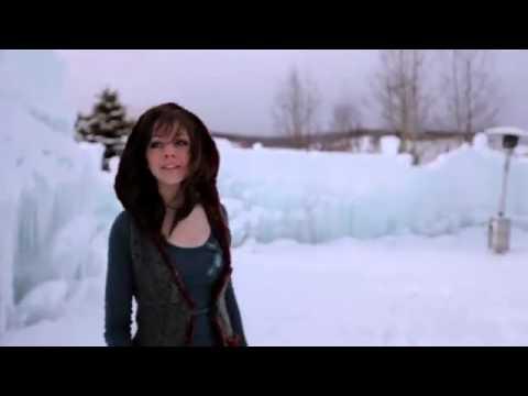 Dubstep Violin  Lindsey Stirling  Crystallize 360p