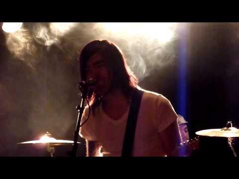 Destine - Stars Live at Comet Club (Berlin) 26.11.2010 [HD & HQ ]