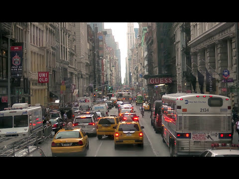 'Voices' of 9/11: A TakePart Short Film