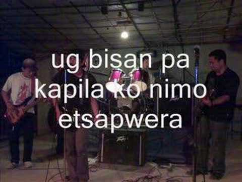 Bisrock (Pag-Antos by the otherside band)