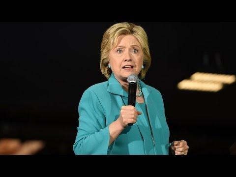 PYP World News | Obama, Clinton, Asia Market, Manslaughter, Oil, Stocks, Metals, Bitcoin
