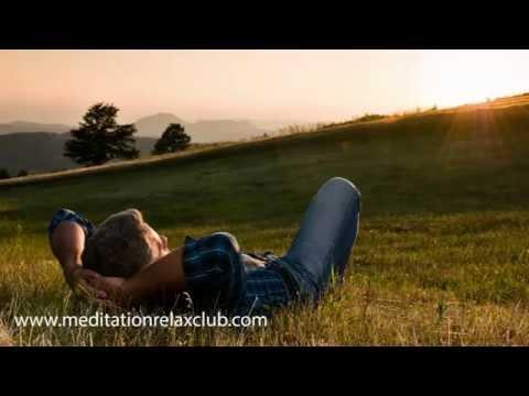 1 Hour Yoga Music: Yoga Nidra, Go to Sleep, Sleep Music, Relaxing Music Sleep
