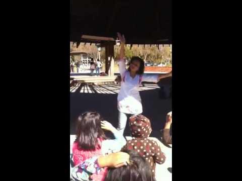 Vsna-kanadante Mayavadanu video