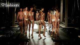 Sexy Swimwear Collections 1 | FashionTV - FTV.com