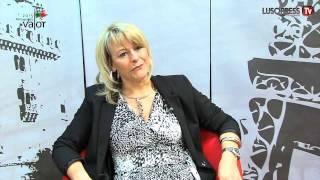 Portugueses de Valor 2015: Nomeada Elisabeth Ramos