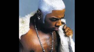 Watch Sisqo Homewrecker video