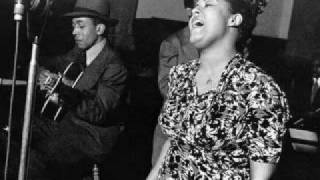 Watch Billie Holiday He