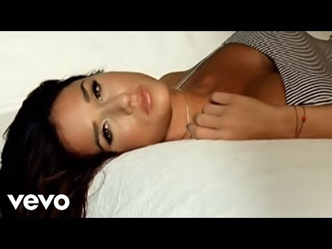 Jessie James - I Look So Good (Without...
