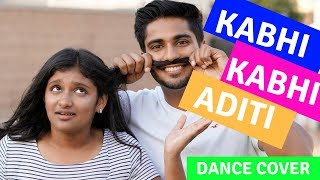 download lagu Kabhi Kabhi Aditi Zindagi  Rakhi Dance Cover  gratis
