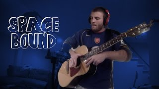 "Eminem ""Space Bound"" (Cover)"