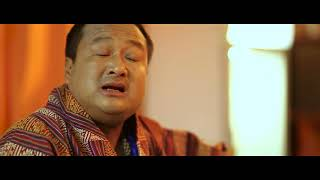 What parents want in a son-in-law😥😥😥 | Bhutanese Movie Gawe Dhunyel