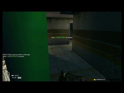 Descargar swat 4 full y en español para pc 2013