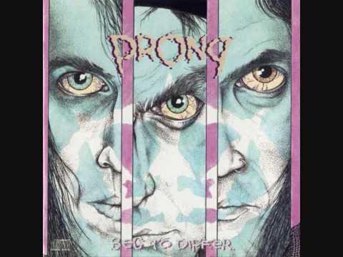 Prong - Prime Cut