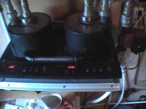 индукционный котел - 0001.mp4