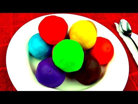 Play Doh Ice cream Playdough Frozen Peppa Pig icecream Unboxing Surprise Eggs Kinder Surprise Cars 2