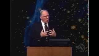 Genesis Session 01- Ch 1:1 (Introduction) - Chuck Missler