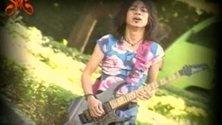 Slank - Mawar Merah (Official Music Video)