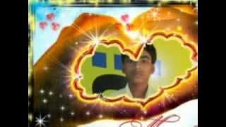 Bhalo Lage Na (Song) - Aami Sudhu Cheyechi Tomay (2015) _ Ankush _ Subhashree