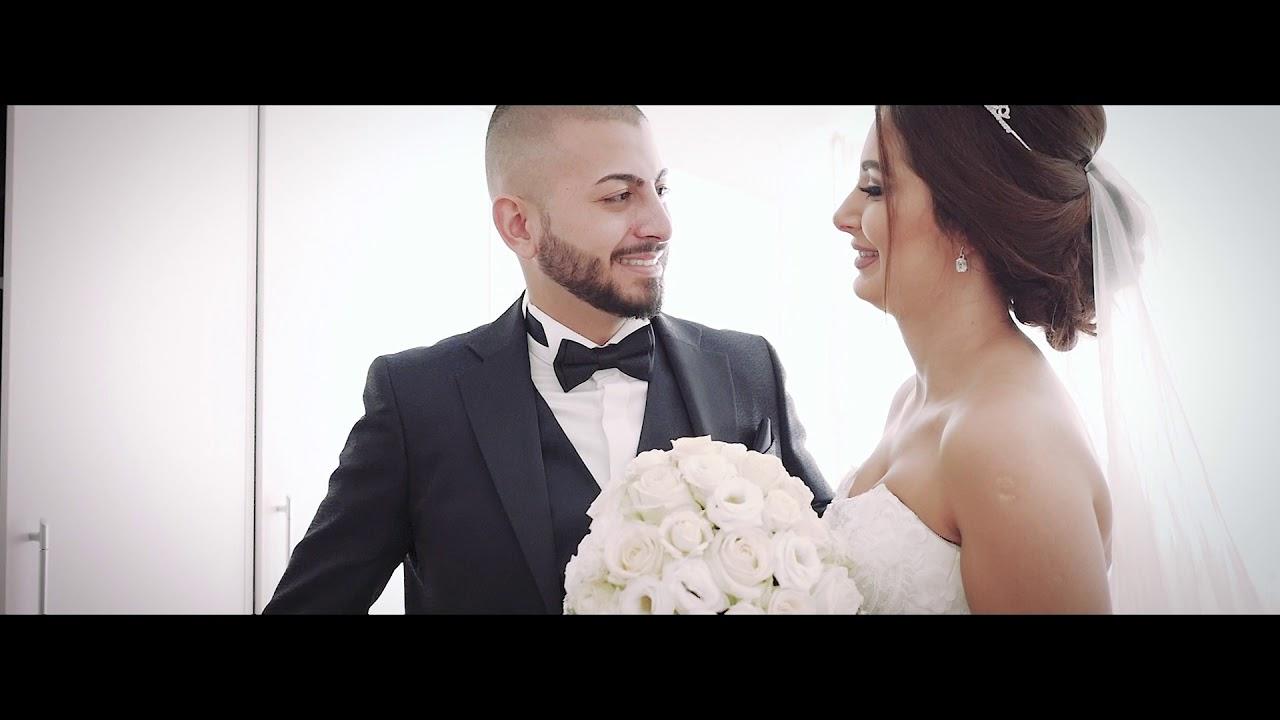 Jacqueline bruno wedding