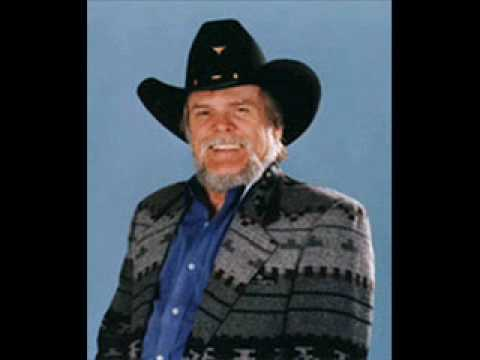 Johnny Paycheck - My Part Of Forever